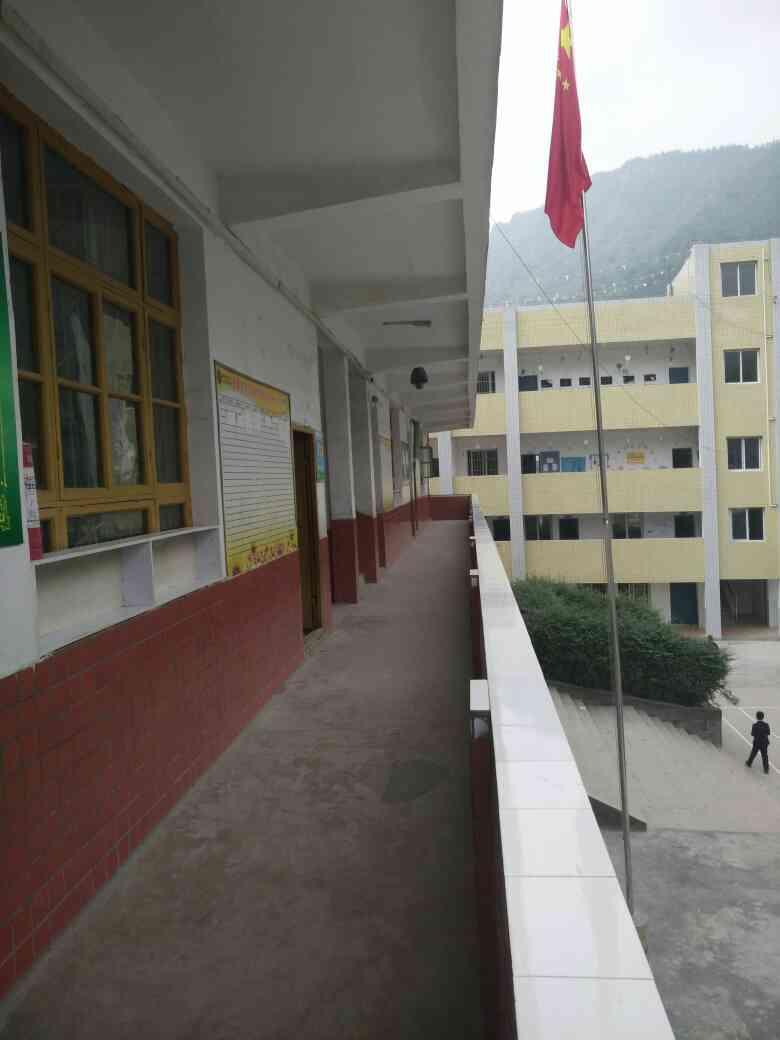学校责任人姓名:罗兴旺 学校